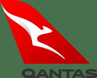 qantas-airways-logo-5