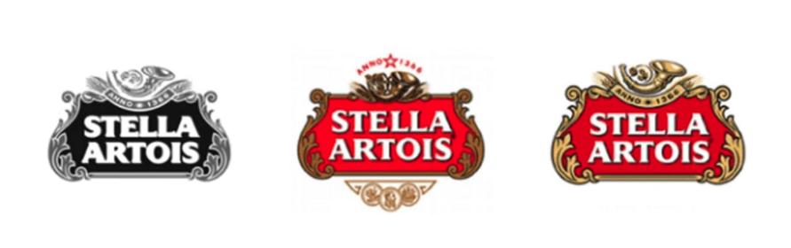 stella-logo-example