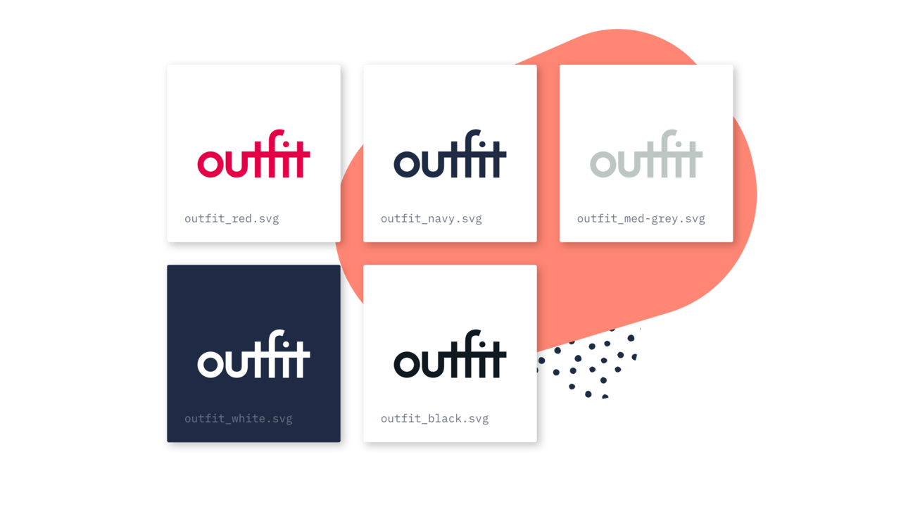OF_Logos
