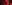 Robot_Image.png